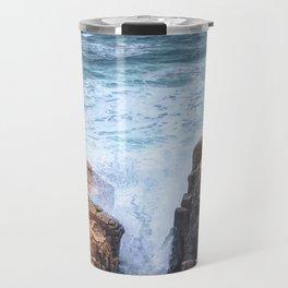 'Gorge'ous Travel Mug