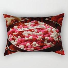 coeur Rectangular Pillow