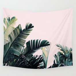 Paradise #2 Wall Tapestry
