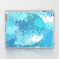 Watercolour Marble 2.0 Laptop & iPad Skin