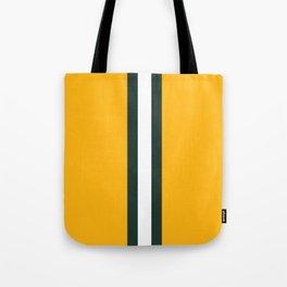 Green Bay Tote Bag