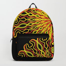 Stand By Me de madrugada Backpack