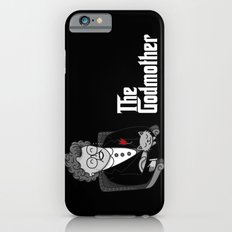 The Godmother Slim Case iPhone 6s
