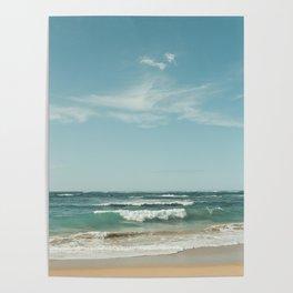 The Ocean of Joy Poster