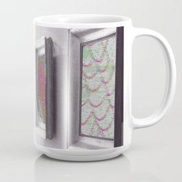 on display Mug