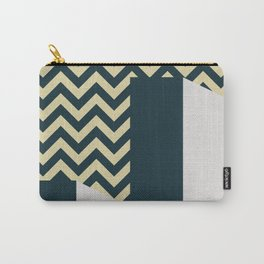 J. Carry-All Pouch