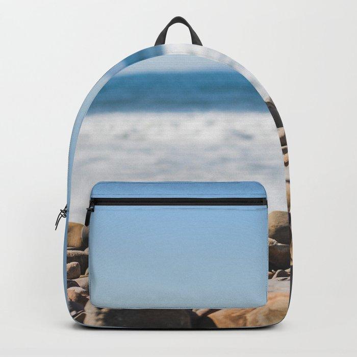 Summer Solstice Backpack