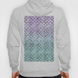 MERMAID Glitter Scales Dream #2 #shiny #decor #art #society6 Hoody