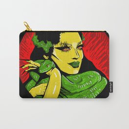 Valentina 4 Carry-All Pouch
