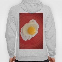 Egg2 Hoody