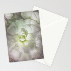 Begonia Pure Stationery Cards