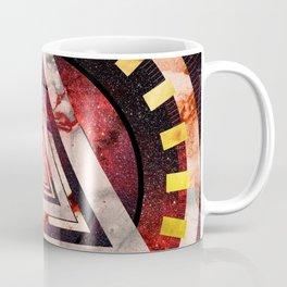 Cosmos MMXIII - 07 Coffee Mug