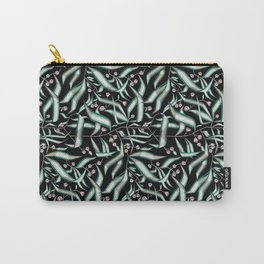 Daphnis Carry-All Pouch
