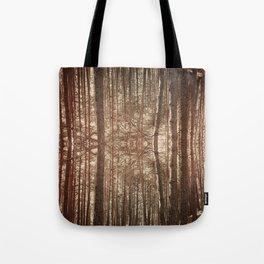 it's autumn Tote Bag
