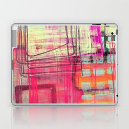 two and more Laptop & iPad Skin