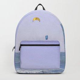 Kite Surf Backpack