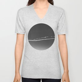 The way home 2 Unisex V-Neck