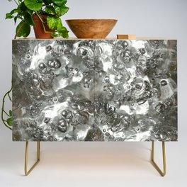 Boiling point Credenza