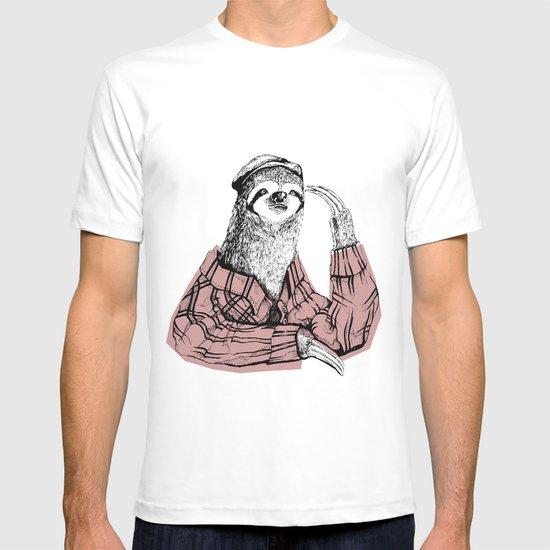 Perezoso T-shirt