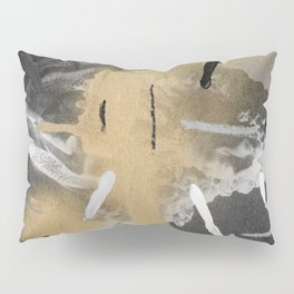 Composition 531 Pillow Sham