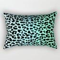 Cool Leopard by mstudio
