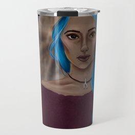 Karou Travel Mug