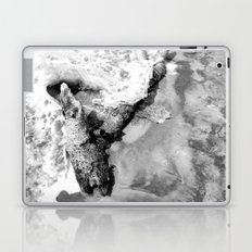 Moonswell Laptop & iPad Skin
