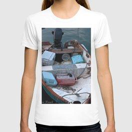 Little Dingy T-shirt