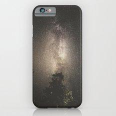 Milky Way XX iPhone 6 Slim Case