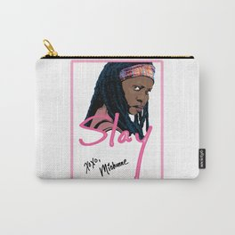 XoXo Michonne Carry-All Pouch
