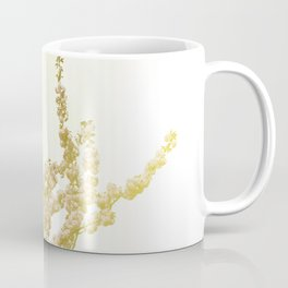 Sunlit Cherry Blossoms - Dreamy Floral Photography - Flower Art Prints, Apparel, Accessories... Coffee Mug