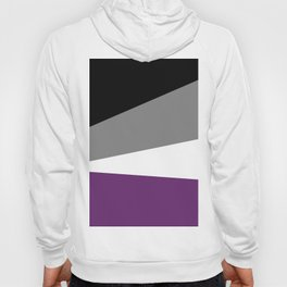 Ace Flag Hoody