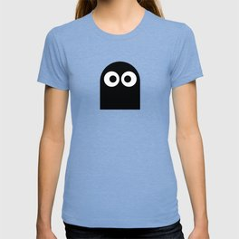 ZERKVELER - CLASSIC T-shirt