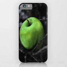 The Poison Apple Slim Case iPhone 6s