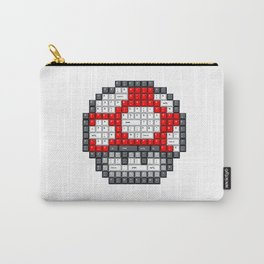 1 UP Carry-All Pouch