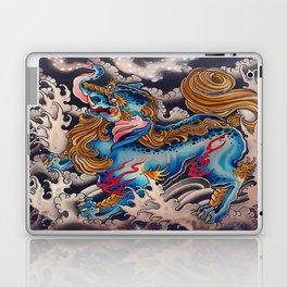 baku Laptop & iPad Skin