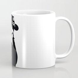 Born to Lose, Lived to Win | Motorhead Coffee Mug
