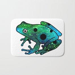 Frog II Bath Mat