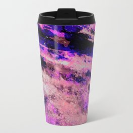 Perseverance Ultra Travel Mug