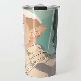 Nuala Lavellan Travel Mug
