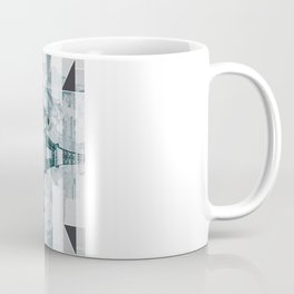 One Night in Paris Coffee Mug