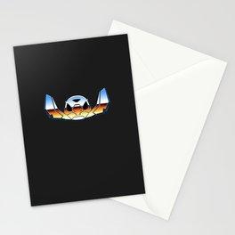 AutoStitch Stationery Cards