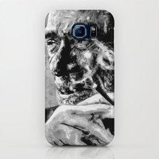 Hank Galaxy S6 Slim Case