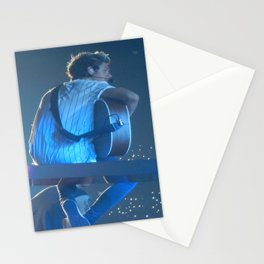Niall Horan 3 Stationery Cards