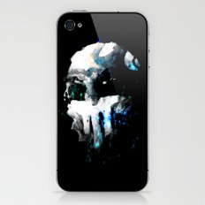 Banditos - Formidable iPhone & iPod Skin