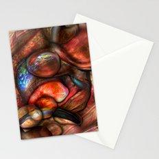 Jello Stationery Cards