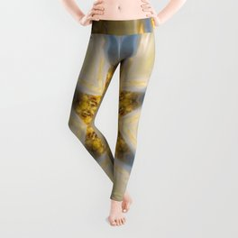 Age of Reason Leggings