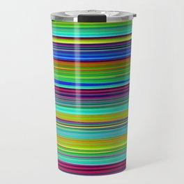 Fiber Travel Mug