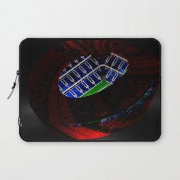 The Fairway Laptop Sleeve
