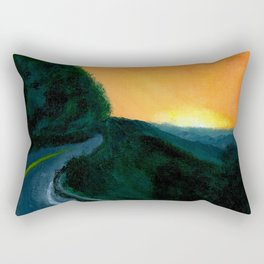 50 Rectangular Pillow